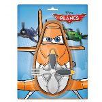 Pos 22085 - Set de vaisselle 3 pièces Disney Planes