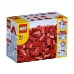 Lego 6119 - Tuiles