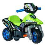 Feber Moto électrique Trimoto Neon