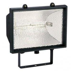 Projecteur 1000w comparer 321 offres for Projecteur exterieur 1000w