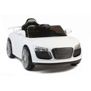 Voiture électrique 12V Style Audi TT RS