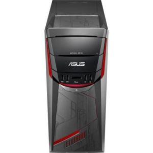 Asus G11CD-K-FR064T - Core i5-7400 3 GHz