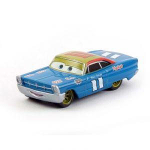 Mattel Voiture Cars : Mario Andretti