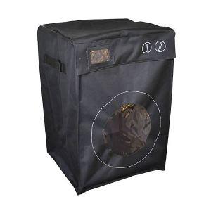 Opportunity Bac à linge Washing rectangulaire en polyester (100 L)