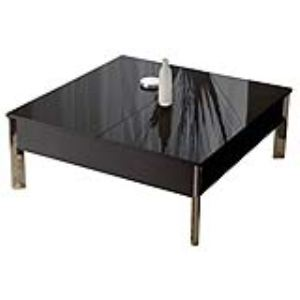table basse rehaussable comparer 4 offres. Black Bedroom Furniture Sets. Home Design Ideas