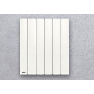 airelec font a smart ecocontrol 750 watts radiateur lectrique horizontal comparer avec. Black Bedroom Furniture Sets. Home Design Ideas