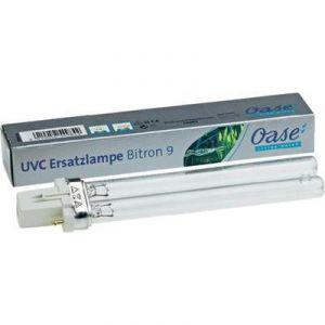 Oase 54984 - Lampe de remplacement pour bassin UVC 9W