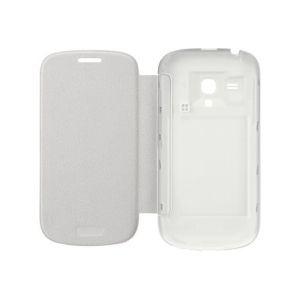 Samsung efc-1m7fw - Coque de protection pour Galaxy S3