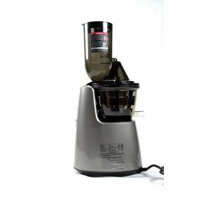 Kuvings C9500 - Extracteur de jus 240 W