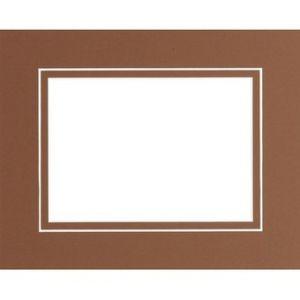 passe partout pour encadrement comparer 117 offres. Black Bedroom Furniture Sets. Home Design Ideas