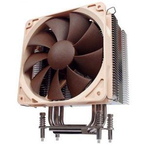 Noctua NH-U12S - Ventilateur pour processeur 12 cm.