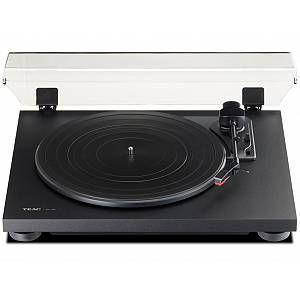 Teac TN-100 - Platine vinyle