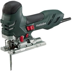 Metabo STE 140 - Scie sauteuse 750W