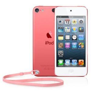 Apple iPod Touch V 32 Go