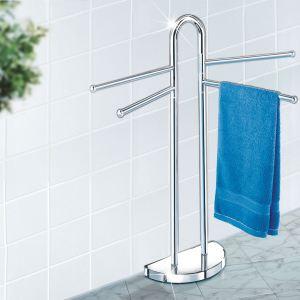 serviette de bain ronde comparer 51 offres. Black Bedroom Furniture Sets. Home Design Ideas