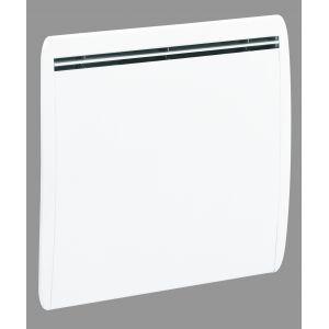 Chaufelec Woody 2000 Watts - Radiateur horizontal à chaleur douce intégrale