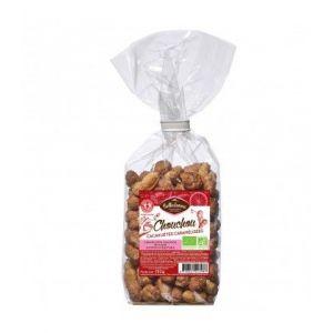 Belledonne Chouchou Cacahuète Caramélisée 150g