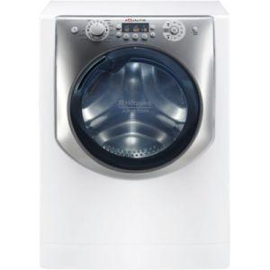 Hotpoint aq102f49fr lave linge frontal 10 kg comparer avec - Lave linge hotpoint 10 kg ...