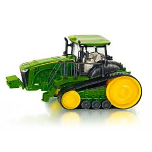 Siku 3274 - Tracteur John Deere 8360RT - Echelle 1:32