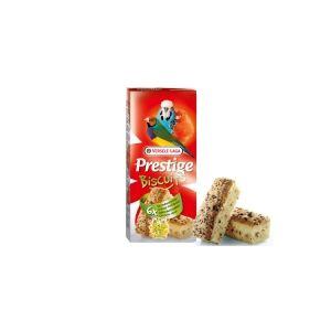 Versele Laga Prestige - Biscuits aux graines pour oiseaux (70g)