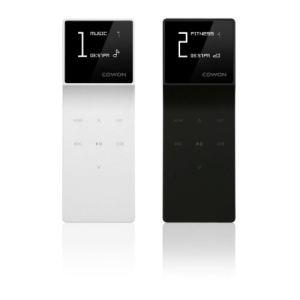 Cowon iAudio E3 16 Go