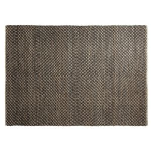 Tapis camif comparer 828 offres - Tapis camif ...