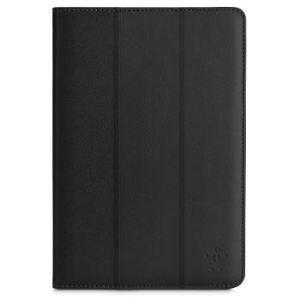 Belkin F7P231B2C0 - Etui Tri-Fold Colour pour Samsung Galaxy Tab Pro 10.1