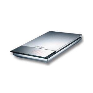 Beurer KS65 - Balance de cuisine électronique 5kg