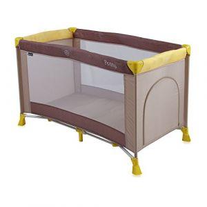 lit parapluie neuf comparer 281 offres. Black Bedroom Furniture Sets. Home Design Ideas
