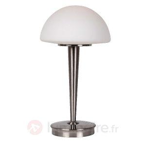 Lucide 17553/01/12 - Lampe de table Touch