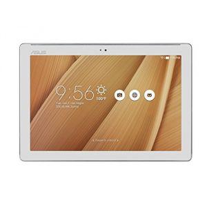 """Asus ZenPad 10 Z300M-6L039A - Tablette tactile 10.1"""" 16 Go sous Android"""