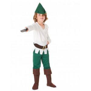 Robin des bois deguisement enfant comparer 26 offres - Deguisement enfant robin des bois ...