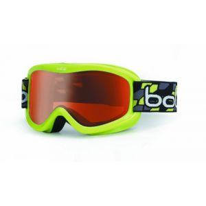 Bollé Volt - Masque de ski enfant
