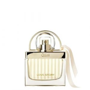 Chloé Love Story - Eau de parfum pour femme