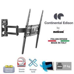Continental Edison 400NORI12 Support TV orientable