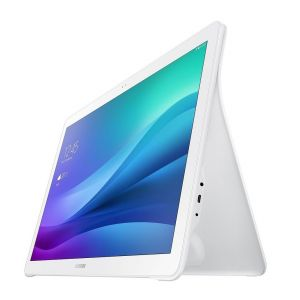 """Samsung Galaxy View 32 Go - Tablette tactile 18.4"""" sous Android 5.1 Lollipop"""
