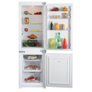 refrigerateur 300 litres comparer 35 offres. Black Bedroom Furniture Sets. Home Design Ideas