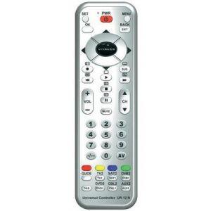 Vivanco UR 12 N - Télécommande