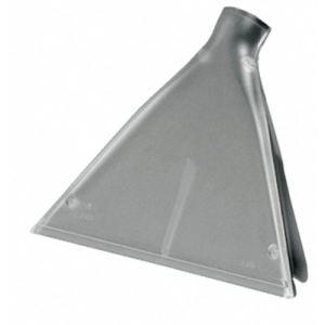 Kärcher 4.130.106.0 - Embout pour le nettoyage tissu et coussin pour aspirateurs