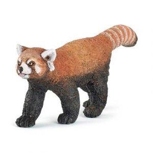 Papo 50217 - Figurine Panda roux