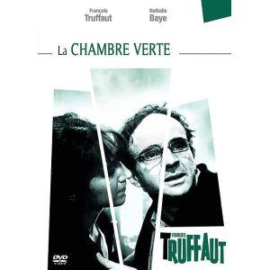 Truffaut comparer 168 offres for La chambre verte truffaut analyse
