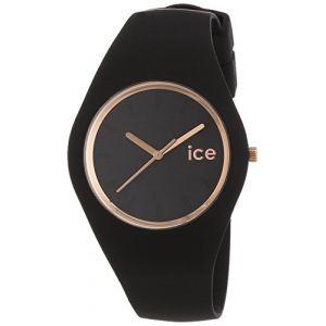 Ice Watch ICE-GL-BRG-U-S-14 - Montre mixte Quartz Analogique