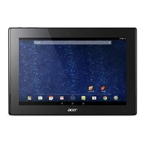 "Acer Iconia Tab 10 A3-A30-17PS - Tablette tactile 10.1"" 32 Go sous Android 5.0"