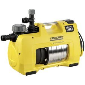 Kärcher BP 5 Home & Garden - Pompe automatique 5,5 bars 5500L/h