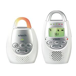 Vtech Confort Light BM2100 - Ecoute-bébé