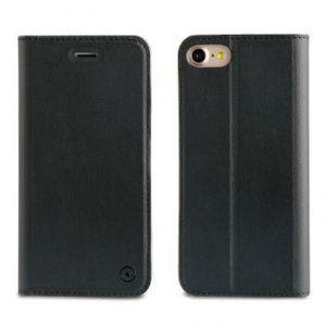 Muvit Etui folio stand pour iPhone 7
