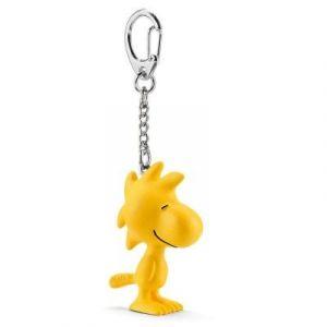 Schleich 22039 - Porte-clés Snoopy Woodstock