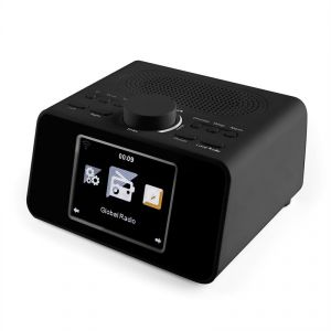Auna I-Snooze - Radio internet USB