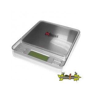 Kenex Magno 1000G - Balance de précision jusqu'à 1kg