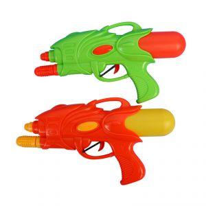 Pistolet à eau pompe 25 cm
